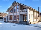 Дома, хозяйства,  Московская область Истринский район, цена 35 000 000 рублей, Фото