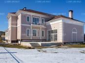 Дома, хозяйства,  Московская область Одинцовский район, цена 163 136 400 рублей, Фото
