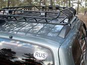 Запчасти и аксессуары,  Chevrolet Niva, цена 22 000 р., Фото
