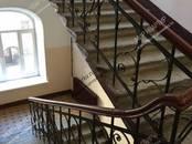Квартиры,  Санкт-Петербург Адмиралтейский район, цена 15 800 000 рублей, Фото