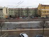 Квартиры,  Санкт-Петербург Адмиралтейский район, цена 11 500 000 рублей, Фото