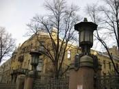 Квартиры,  Санкт-Петербург Петроградский район, цена 17 900 000 рублей, Фото