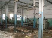 Другое,  Брянская область Клинцы, цена 1 900 000 рублей, Фото