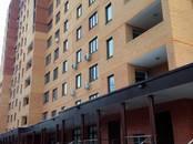 Квартиры,  Московская область Жуковский, цена 7 120 000 рублей, Фото