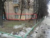 Офисы,  Москва Университет, цена 950 000 рублей/мес., Фото