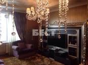 Квартиры,  Москва Юго-Западная, цена 67 000 000 рублей, Фото