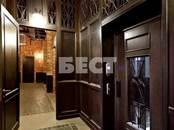 Офисы,  Москва Тульская, цена 230 000 рублей/мес., Фото