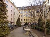 Квартиры,  Санкт-Петербург Невский проспект, цена 28 500 000 рублей, Фото