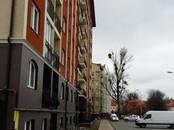 Квартиры,  Калининградскаяобласть Калининград, цена 2 970 000 рублей, Фото