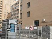 Офисы,  Москва Фрунзенская, цена 28 000 000 рублей, Фото