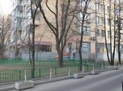 Офисы,  Москва Фрунзенская, цена 30 000 000 рублей, Фото