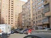 Офисы,  Москва Фрунзенская, цена 37 000 000 рублей, Фото