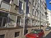 Квартиры,  Москва Чистые пруды, цена 41 712 768 рублей, Фото