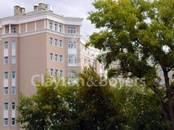 Квартиры,  Москва Цветной бульвар, цена 72 000 000 рублей, Фото