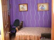 Квартиры,  Краснодарский край Туапсе, цена 2 000 рублей/день, Фото