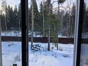Дома, хозяйства,  Московская область Клинский район, цена 7 900 000 рублей, Фото