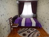 Квартиры Крым, цена 1 200 рублей/день, Фото