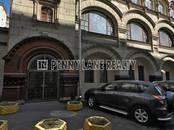 Офисы,  Москва Театральная, цена 190 680 рублей/мес., Фото