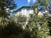 Дома, хозяйства,  Калужская область Другое, цена 1 400 000 рублей, Фото