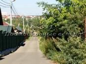 Дачи и огороды,  Московская область Ярославское ш., цена 2 700 000 рублей, Фото