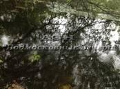 Дачи и огороды,  Московская область Носовихинское ш., цена 1 900 000 рублей, Фото