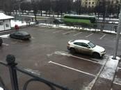 Офисы,  Москва Воробьевы горы, цена 34 000 рублей/мес., Фото
