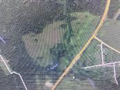 Земля и участки,  Московская область Клинский район, цена 6 560 000 рублей, Фото