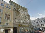 Квартиры,  Москва Чистые пруды, цена 131 634 290 рублей, Фото