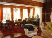 Дома, хозяйства,  Московская область Одинцовский район, цена 113 375 200 рублей, Фото