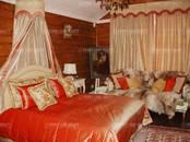 Дома, хозяйства,  Московская область Одинцовский район, цена 111 788 000 рублей, Фото