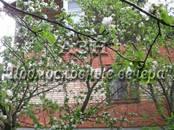 Дома, хозяйства,  Московская область Варшавское ш., цена 2 700 000 рублей, Фото