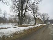 Земля и участки,  Московская область Ногинск, цена 400 000 рублей, Фото