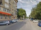 Офисы,  Ставропольский край Пятигорск, цена 340 000 рублей/мес., Фото