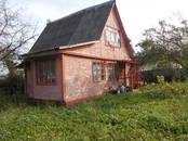 Дачи и огороды,  Калужская область Обнинск, цена 900 000 рублей, Фото