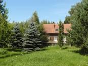 Дома, хозяйства,  Владимирская область Собинка, цена 4 600 000 рублей, Фото