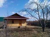 Дома, хозяйства,  Москва Другое, цена 3 000 000 рублей, Фото