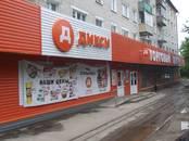 Магазины,  Владимирская область Ковров, цена 120 000 рублей/мес., Фото