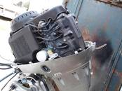 Другое...,  Водный транспорт Двигатели, цена 240 000 рублей, Фото