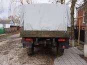 Грузовики, цена 180 000 рублей, Фото