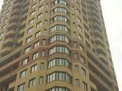 Квартиры,  Московская область Раменское, цена 13 000 000 рублей, Фото