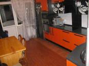 Квартиры,  Московская область Раменское, цена 11 100 000 рублей, Фото