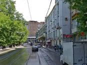 Офисы,  Москва Новослободская, цена 210 000 рублей/мес., Фото