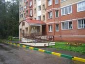 Квартиры,  Московская область Люберцы, цена 9 000 000 рублей, Фото