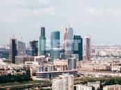 Квартиры,  Москва Киевская, цена 58 000 000 рублей, Фото