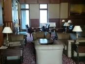 Квартиры,  Москва Фрунзенская, цена 129 500 000 рублей, Фото