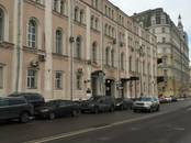 Офисы,  Москва Новокузнецкая, цена 60 960 рублей/мес., Фото
