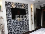 Квартиры,  Москва Каховская, цена 14 100 000 рублей, Фото