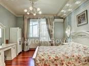 Квартиры,  Москва Славянский бульвар, цена 106 591 320 рублей, Фото