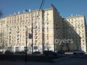Квартиры,  Москва Киевская, цена 27 657 479 рублей, Фото