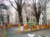 Квартиры,  Москва Пушкинская, цена 70 614 840 рублей, Фото